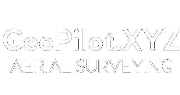 GeoPilot.XYZ :: AERIAL SURVEYING