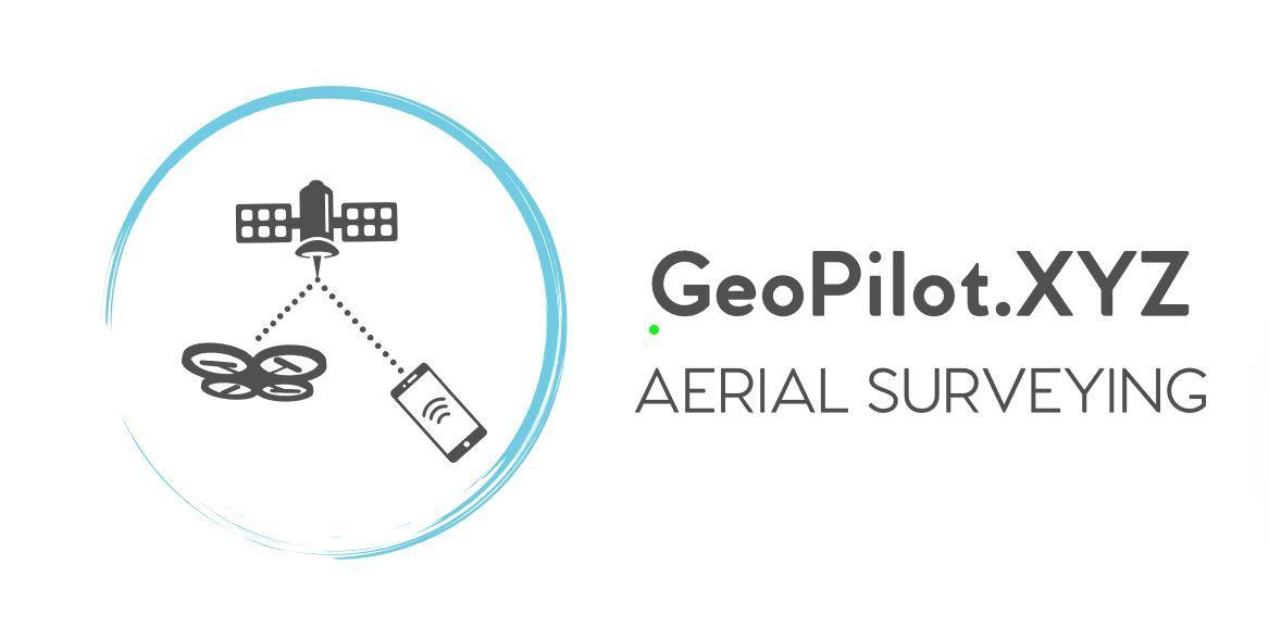 GeoPilot.XYZ :: AERIAL SURVEYING